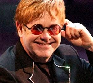 Elton John isi declara incheiata cariera muzica