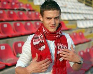 Torje pleaca de la Dinamo!
