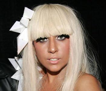 Lady Gaga vrea sa devina actrita
