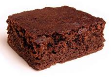 Reteta Brownies