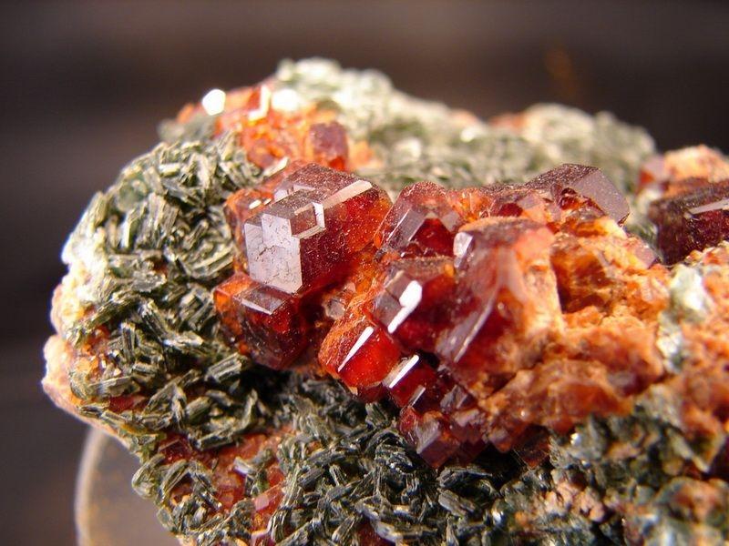 Vara cristalelor la Muzeul National de Geologie din Bucuresti