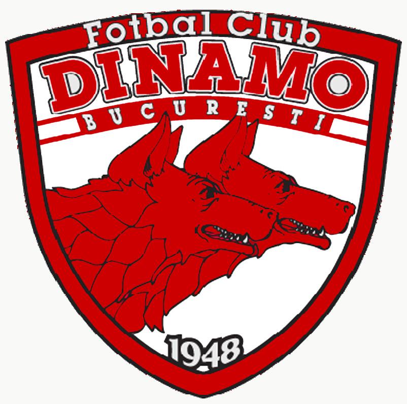 Liga I: Dinamo a evitat infrangerea, pe final, la Tg. Jiu
