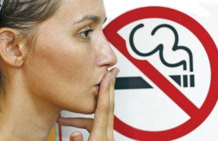 Ziua Nationala fara Tutun – un semnal de alarma asupra riscurilor fumatului