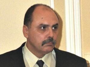Gheorghe Iancu a fost numit in functia de Avocat al Poporului