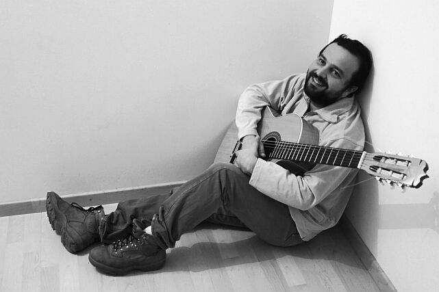 Ioan Gyuri Pascu a suferit un accident vascular