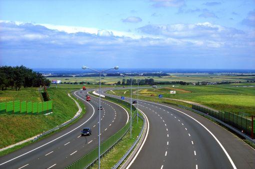 Comisia Europeana ne blocheaza drumurile
