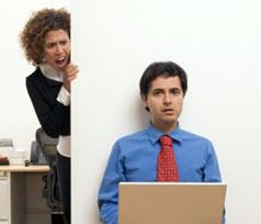 Companiile de software lanseaza aplicatia Cyclope - Monitorizare Angajati