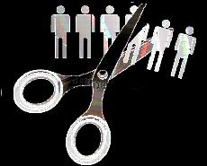 Se pregateste modificarea Codului muncii