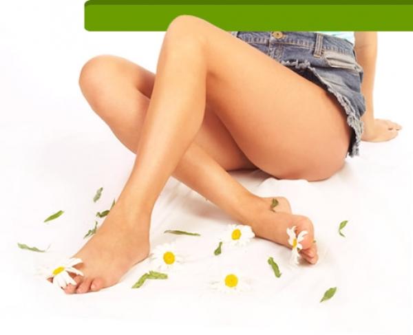 Exclusiv pentru femei: Cum sa va ingrijiti picioarele vara