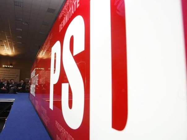 PSD vrea sa bage in facultate 49.000 de elevi fara BAC