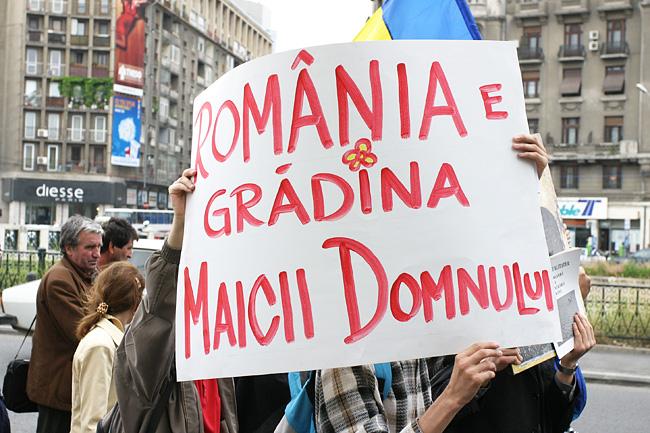 Romania, locul 39, intre tarile cele mai bune din lume