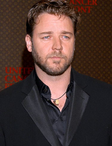 Russell Crowe a murit?