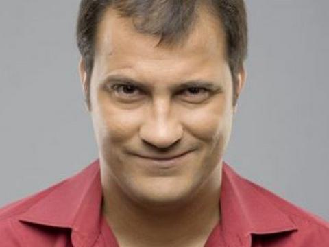 Serban Huidu a provocat un accident grav pe DN1