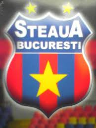 Liga I: Steaua nu avea nevoie de fluierul lui Coltescu ca sa invinge Branestiul