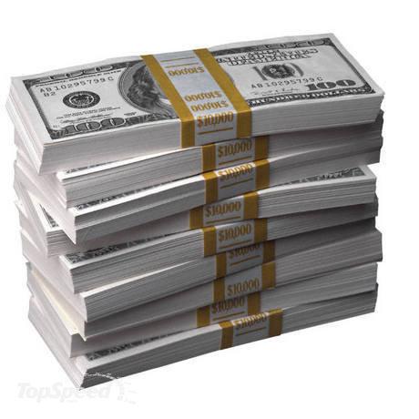 Taxa de autorizare a concentrarilor economice. Implicatii ale modificarii Legii Concurentei