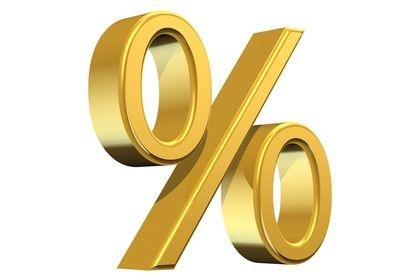 Proiect de lege pentru reducerea TVA la 9% pentru unele produse