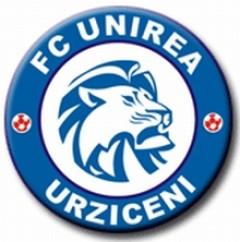 Unirea a ratat calificarea in Liga Campionilor