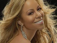 VEDETE: Mariah Carey