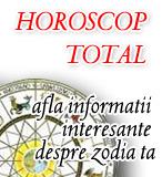 Horoscop total